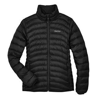Marmot Custom Women's Winter Coat