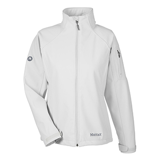 Marmot Custom Women's Windbreaker