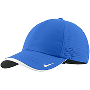 Custom Moisture Wicking Hat