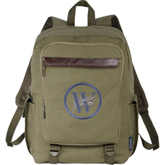 National Park Backpack