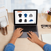 New Arrivals! Discover New Items for Corporate Merch