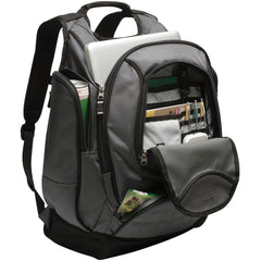 OGIO Petrol Grey Metro Backpack