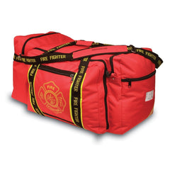 OccuNomix Red Large Gear Bag