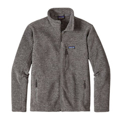 Patagonia Men's Nickel Classic Synchilla Jacket