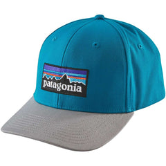 Patagonia Custom Structured Hat