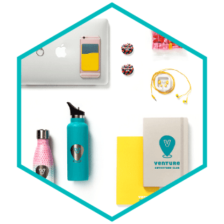 Custom Promotional Products Buyers Guide