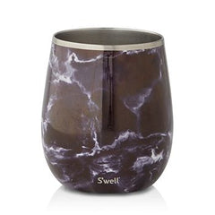 S'well Marble Wine Tumbler