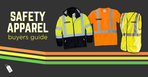 /pages/custom-safety-apparel-buyers-guide