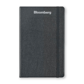 Custom Notebooks with Low Minimums