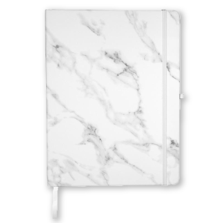 Custom Soft Cover Notebooks