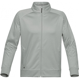 Stormtech Custom Men's Fleece Jackets