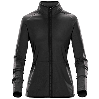 Stormtech Custom Women's Fleece Jackets