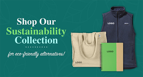 Sustainable Apparel and Gifts