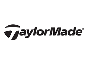 TaylorMade Custom Golf Gear  444962e14da