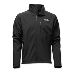 The North Face Men's Black Apex Bionic 2 Jacket