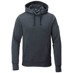 The North Face Men's Urban Navy Heather Pullover Hoodie