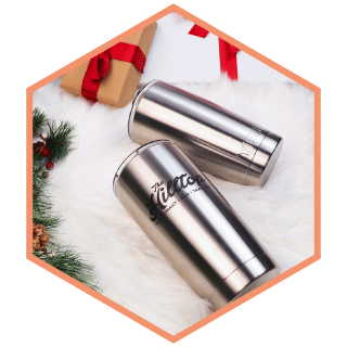 Top 10 Custom Holiday Gifts Buyers Guide