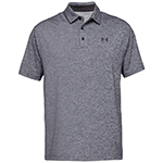 Get corporate gifts for your team fast with custom Under Armour quick ship collection
