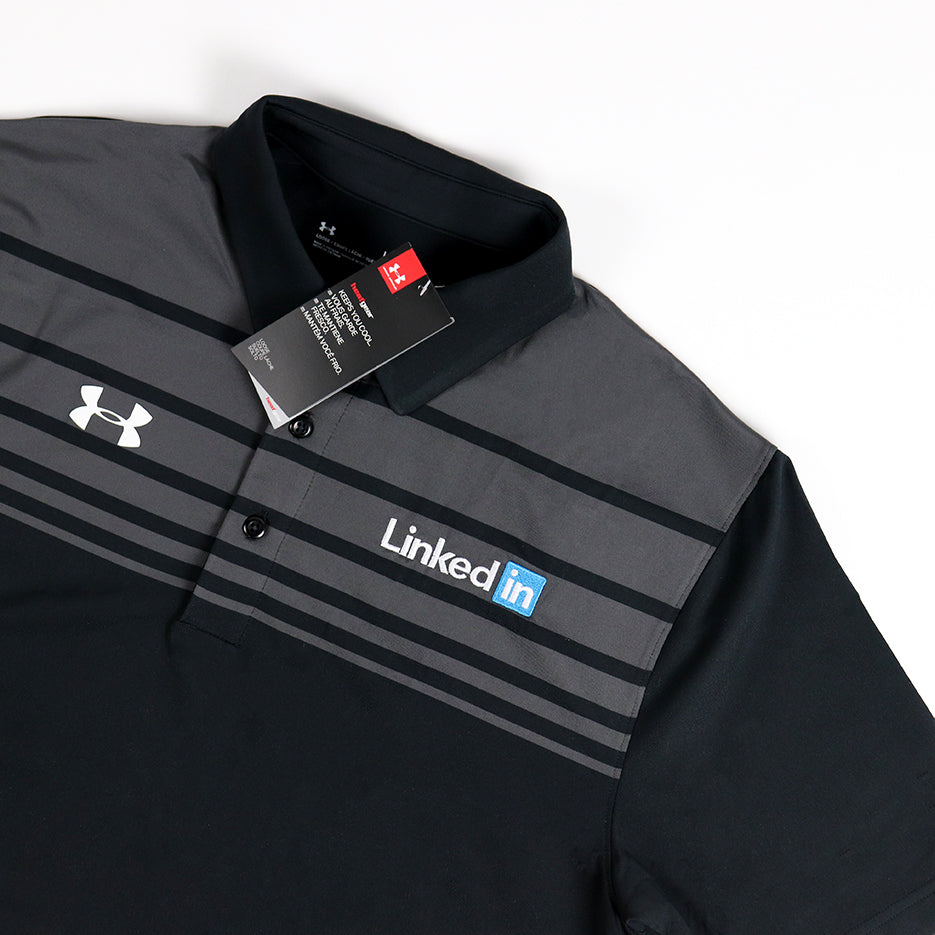 under armour corporate apparel company apparel store