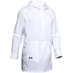 Add your company logo to corporate Under Armour jackets and coats for a great company gift
