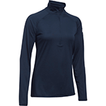 Shop the womens Under Armour quick ship collection today at Merchology