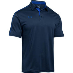 Under Armour Men's Custom Athleisure Polo Shirt