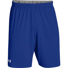 Under Armour Custom Men's Athletic Shorts