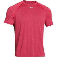 Under Armour Men's  Custom Moisture Wicking Athleisure T-Shirt