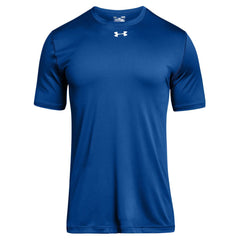 Under Armour Men's Royal 2.0 Locker Tee