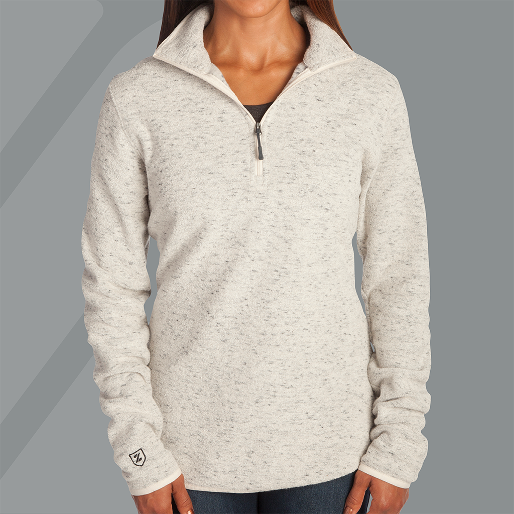 Zusa Fleeces for Women