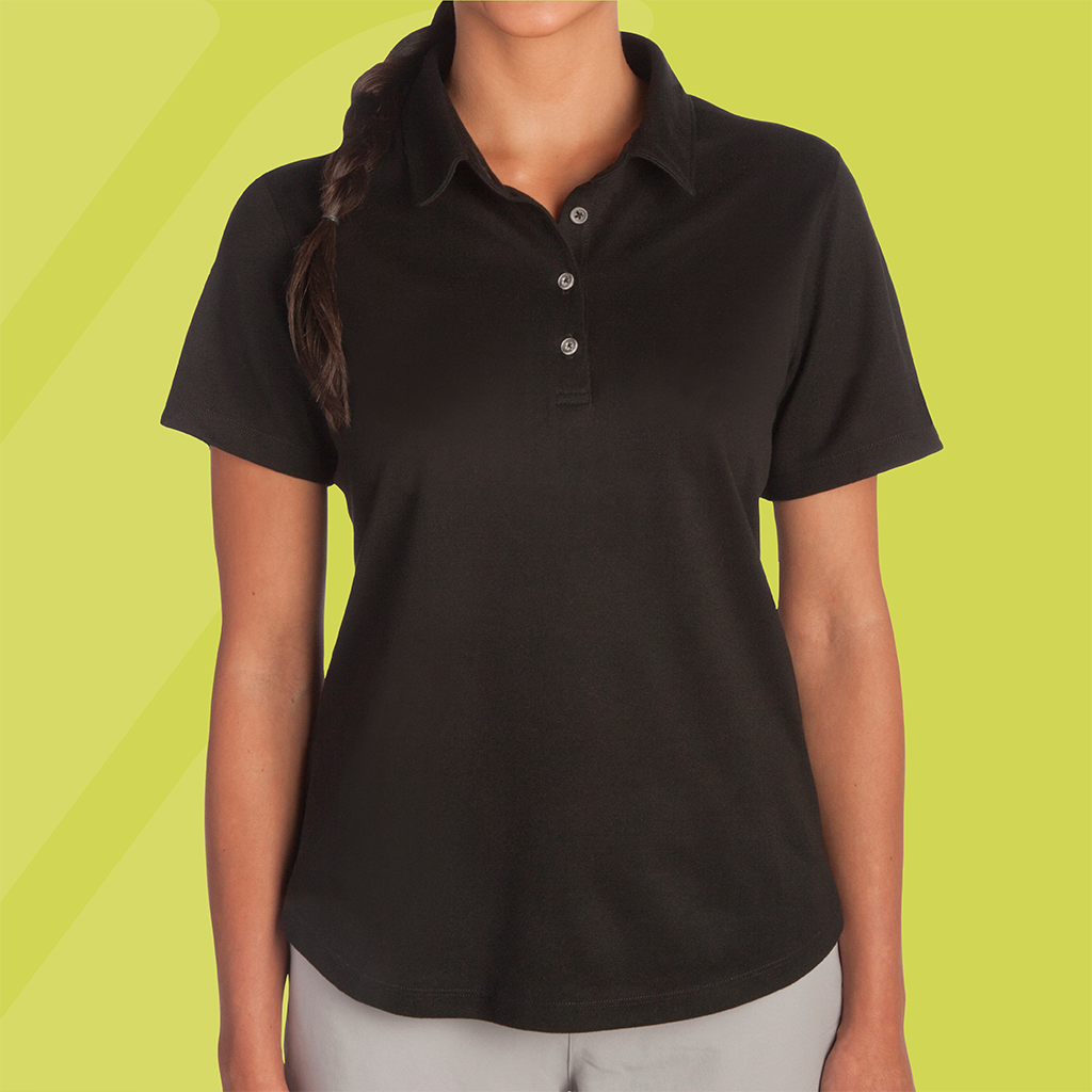 Zusa Polo Shirts for Women