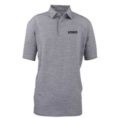 Zusa Polo Shirt