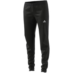 adidas Women's Black Tiro 17 Training Pant