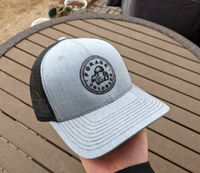 Learn more about what customers are saying about our custom logo branded hats and trucker caps!