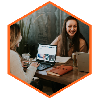 Learn the best way to welcome new employees and welcome new hires to your company with Merchology