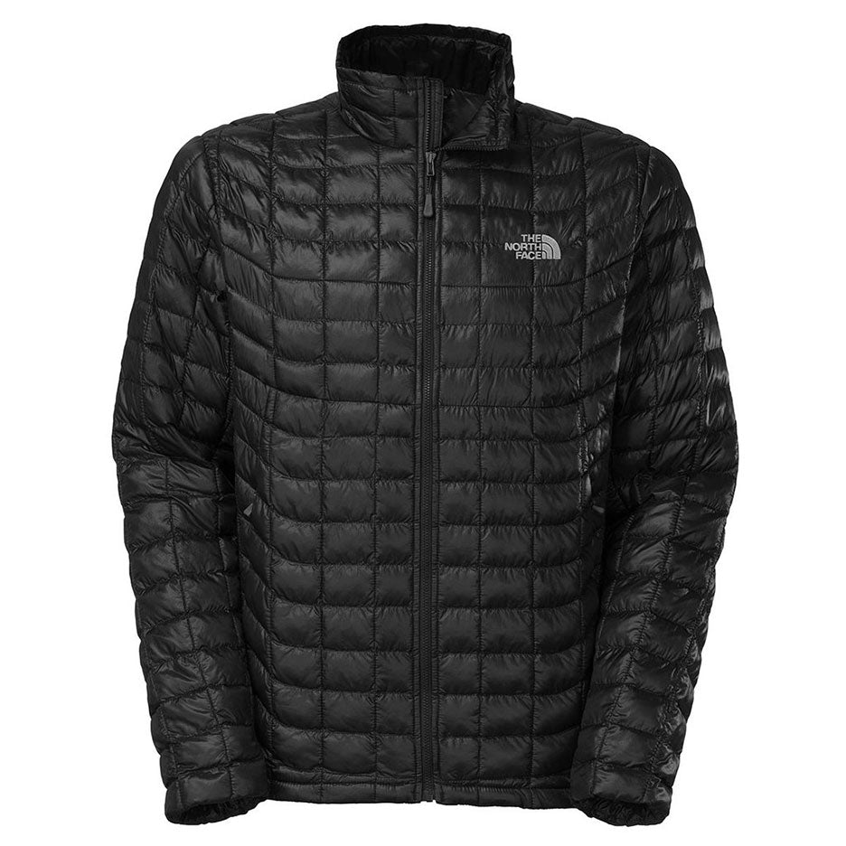 bfd21ab7acf763 Custom The North Face