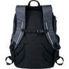"Elleven Charcoal Modular 15"" Computer Backpack"