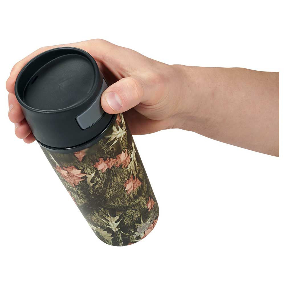 Hunt Valley Camo Tumbler 12oz