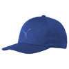 021358-puma-golf-blue-cap