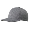 021358-puma-golf-grey-cap