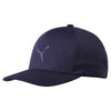 021358-puma-golf-navy-cap