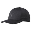 021358-puma-golf-black-cap