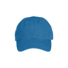 0700-vantage-light-blue-cap
