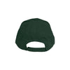 Vantage Men's Dark Forest Clutch Solid Constructed Twill Cap