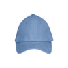 0710-vantage-light-blue-cap