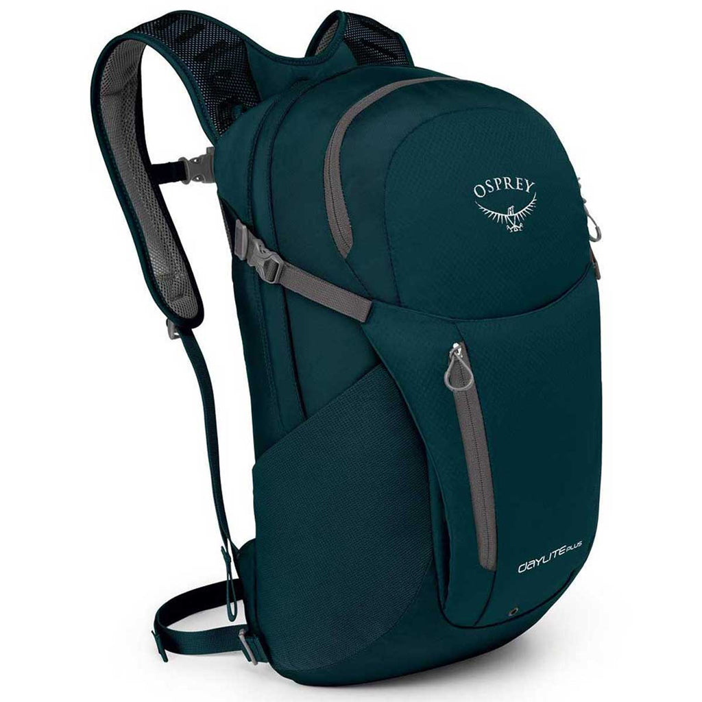Custom Osprey Backpacks
