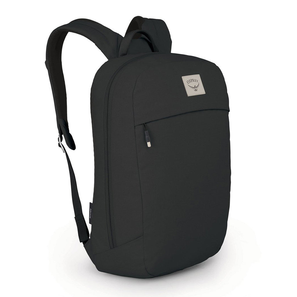 Custom Osprey Bags with Laptop Compartments