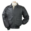 100-burks-bay-black-bomber-jacket