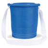 Gemline Royal Blue Sandbar Party Cooler