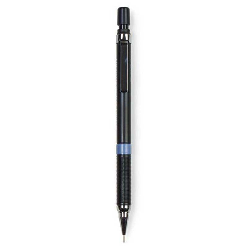 Zebra Black Drafix Technical Pencil